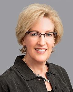 Karen Baumstark Ph.D.