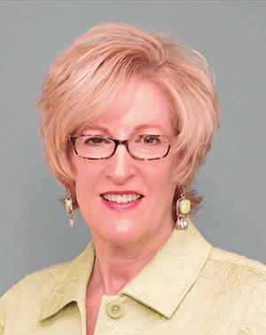 Karen Baumstark