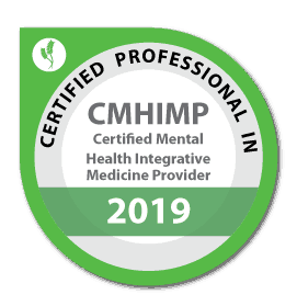 Certified Professional in CMHIMP
