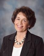 Cheryl Zurfluh Deck