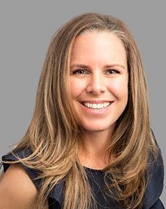Vanessa Laskowski, Ph.D